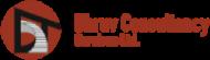 Dhruv-logo-01@2x (1)